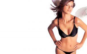 Croydon escorts - hot girl